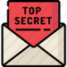 https://dailysecretleads.com/images/mail-envelope.png